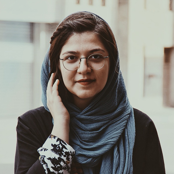 گروه وبسایت فند