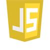 java scripts